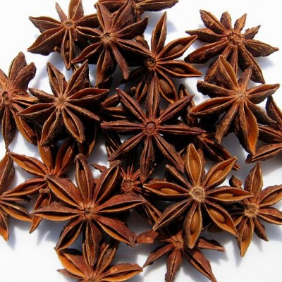 Star-Anise